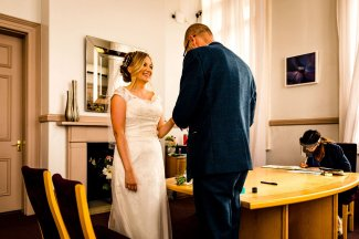 A Small Wedding in Leeds (c) Heather Butterworth Photography (24)