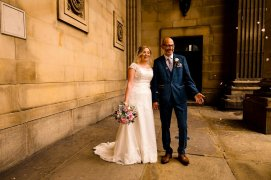 A Small Wedding in Leeds (c) Heather Butterworth Photography (47)