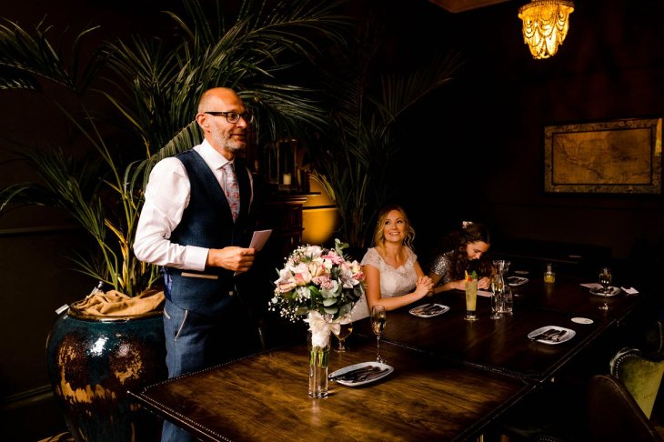 A Small Wedding in Leeds (c) Heather Butterworth Photography (84)