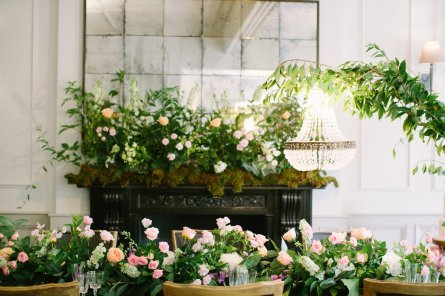 A Styled Family Wedding Shoot at The Beaumont Hotel (c) LSM Photography (14)