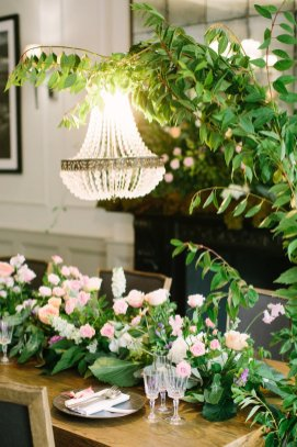 A Styled Family Wedding Shoot at The Beaumont Hotel (c) LSM Photography (16)