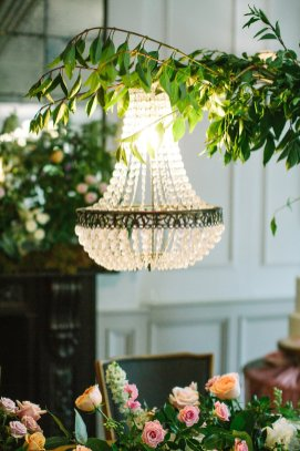 A Styled Family Wedding Shoot at The Beaumont Hotel (c) LSM Photography (17)