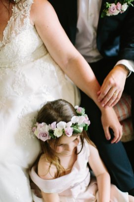 A Styled Family Wedding Shoot at The Beaumont Hotel (c) LSM Photography (31)