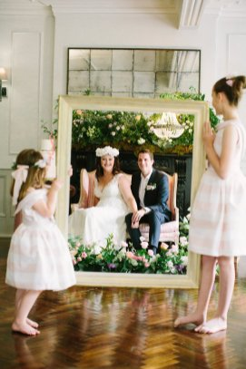 A Styled Family Wedding Shoot at The Beaumont Hotel (c) LSM Photography (33)