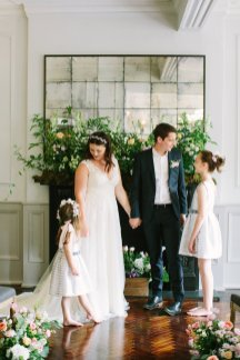A Styled Family Wedding Shoot at The Beaumont Hotel (c) LSM Photography (35)