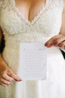 A Styled Family Wedding Shoot at The Beaumont Hotel (c) LSM Photography (37)