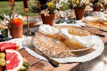A Styled Wedding Feast at Leadenham House (c) TTS Media (11)