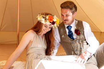 A Styled Wedding Feast at Leadenham House (c) TTS Media (18)