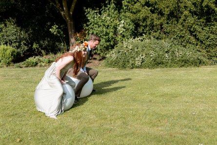 A Styled Wedding Feast at Leadenham House (c) TTS Media (33)