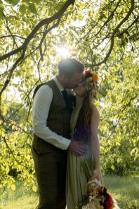 A Styled Wedding Feast at Leadenham House (c) TTS Media (34)