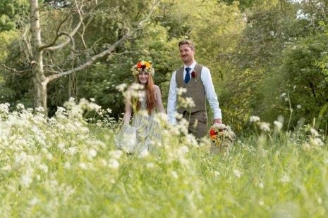 A Styled Wedding Feast at Leadenham House (c) TTS Media (37)