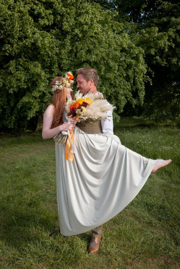 A Styled Wedding Feast at Leadenham House (c) TTS Media (40)
