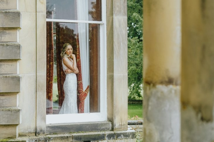 A Styled Wedding Shoot at Pepper Arden Hall (c) David West Photography (16)