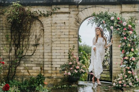 A Styled Wedding Shoot at Pepper Arden Hall (c) David West Photography (36)