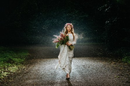 A Styled Wedding Shoot at Pepper Arden Hall (c) David West Photography (40)