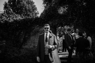 A Vintage Wedding at Charlton House (c) Samantha Kay Photography (100)