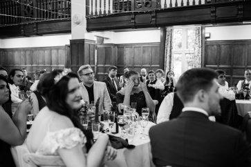 A Vintage Wedding at Charlton House (c) Samantha Kay Photography (14)