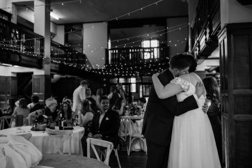 A Vintage Wedding at Charlton House (c) Samantha Kay Photography (19)