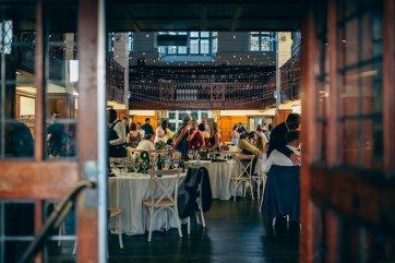 A Vintage Wedding at Charlton House (c) Samantha Kay Photography (20)