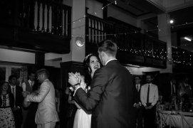 A Vintage Wedding at Charlton House (c) Samantha Kay Photography (22)