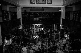 A Vintage Wedding at Charlton House (c) Samantha Kay Photography (24)