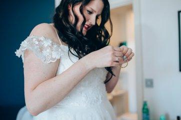 A Vintage Wedding at Charlton House (c) Samantha Kay Photography (40)