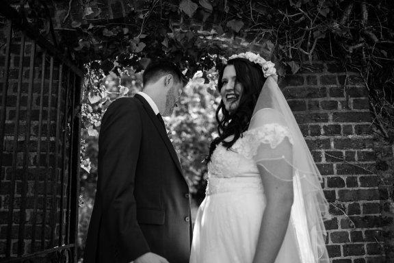 A Vintage Wedding at Charlton House (c) Samantha Kay Photography (56)