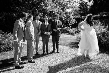 A Vintage Wedding at Charlton House (c) Samantha Kay Photography (61)