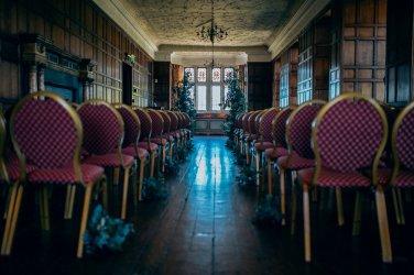 A Vintage Wedding at Charlton House (c) Samantha Kay Photography (65)