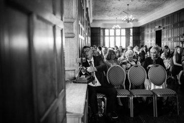 A Vintage Wedding at Charlton House (c) Samantha Kay Photography (70)