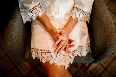 An Elegant Festive Wedding at The Coniston Hotel (c) Hayley Baxter Photography (1)