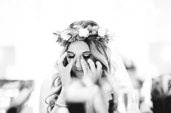 An Elegant Festive Wedding at The Coniston Hotel (c) Hayley Baxter Photography (101)