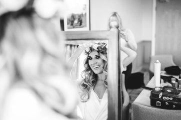 An Elegant Festive Wedding at The Coniston Hotel (c) Hayley Baxter Photography (12)