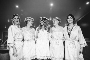 An Elegant Festive Wedding at The Coniston Hotel (c) Hayley Baxter Photography (15)