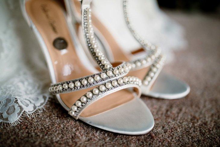 An Elegant Festive Wedding at The Coniston Hotel (c) Hayley Baxter Photography (4)