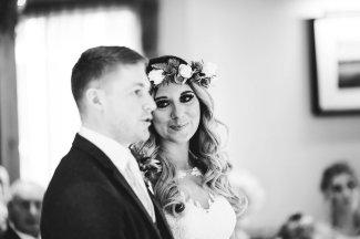 An Elegant Festive Wedding at The Coniston Hotel (c) Hayley Baxter Photography (42)