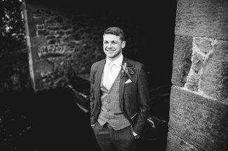 An Elegant Festive Wedding at The Coniston Hotel (c) Hayley Baxter Photography (71)