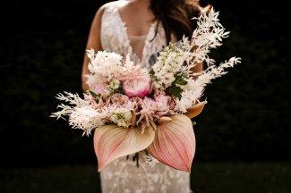 Campervan Wedding Shoot at Burton Manor wit Bellissima Brides (c) Madison Picture (40)