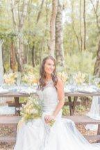 Cheshire Woodland Wedding Styled Shoot (c) Tanya Flannagan Photography (19)