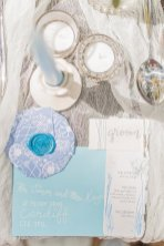 Cheshire Woodland Wedding Styled Shoot (c) Tanya Flannagan Photography (2)