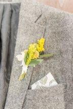 Cheshire Woodland Wedding Styled Shoot (c) Tanya Flannagan Photography (24)