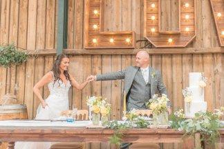 Cheshire Woodland Wedding Styled Shoot (c) Tanya Flannagan Photography (25)