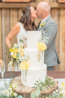 Cheshire Woodland Wedding Styled Shoot (c) Tanya Flannagan Photography (27)