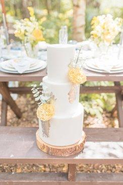 Cheshire Woodland Wedding Styled Shoot (c) Tanya Flannagan Photography (7)