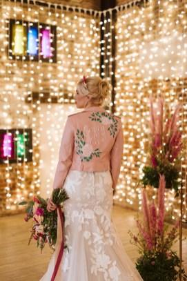 Neon Raspberry - A Styled Wedding Shoot at Hornington Manor (c) Kayleigh Ann Photography (13)