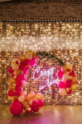 Neon Raspberry - A Styled Wedding Shoot at Hornington Manor (c) Kayleigh Ann Photography (14)