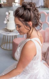 A Blush Wedding Styled Shoot at Bunny Hill Weddings (c) Littles & Loves By Francesca (27)