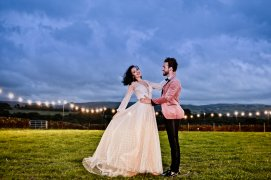 A Festival Wedding Shoot at Simply Fields (c) Jules Fortune Photography (38)