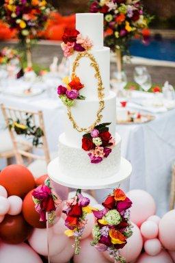 A Pretty Pink Wedding Styled Shoot at Saltmarshe Hall (c) Anna Beth Photos (1)