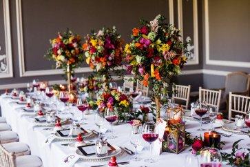 A Pretty Pink Wedding Styled Shoot at Saltmarshe Hall (c) Anna Beth Photos (27)